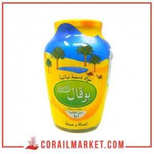 Beurre de ghee bocal 800 g
