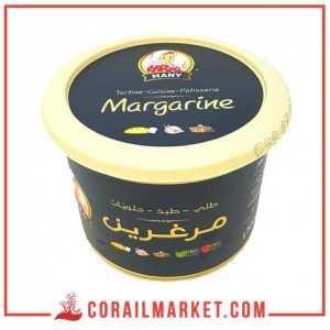 Margarine Many 500 g